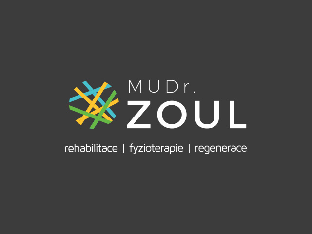 MUDr. Zoul